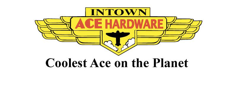 ace-intown-hardware-logo