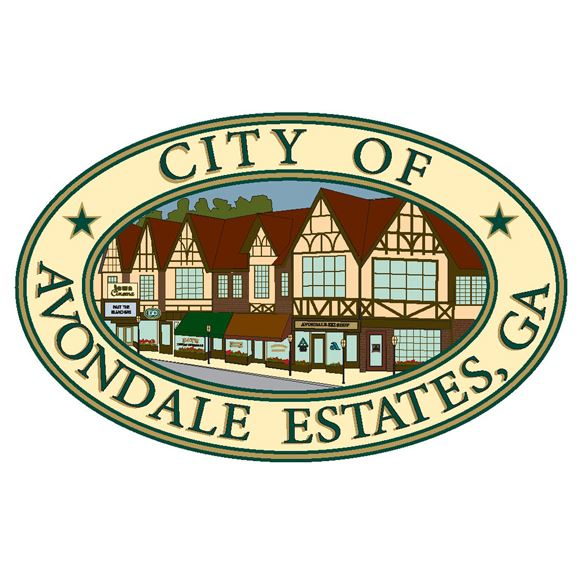 Avondale Estates, GA | Official Website