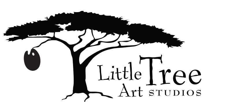 Little Tree Studios