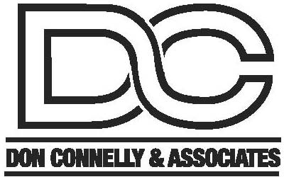 Don Connelly  Associates