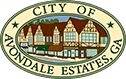 City of Avondale Estates, GA
