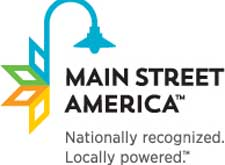 News Release - 2016 Main Street Accreditation-edited.jpg